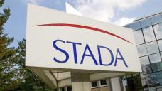 Stada-Aktionäre fordern vor dem Landgericht Frankfurt einen finanziellen Nachschlag nach der Übernahme. (Foto: Imago)