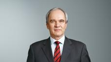 Nach solidem zweiten Quartal: Merck-Chef Kley bestätigt Jahresausblick. (Foto: Merck)