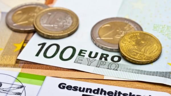 Finanzreserven wachsen auf 16 Milliarden Euro