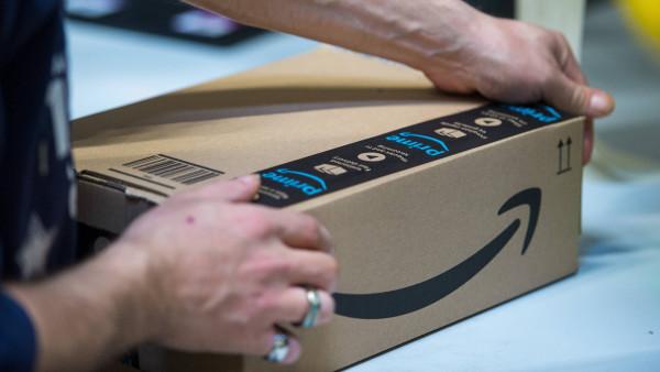 Amazon im US-Apothekenmarkt – die ABDA ist besorgt