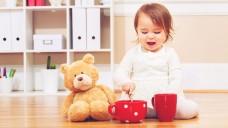Sidroga startet Rückruf wegen giftiger Pyrrolizidinalkaloide im Säuglings- und Kindertee. (Foto: Melpomene/ Fotolia)