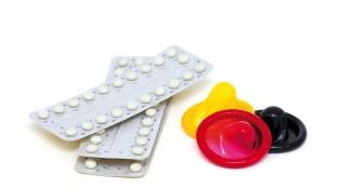 Pille vergessen –  was nun?