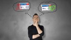 Was können Apotheken ihren Valsartan-Patienten raten: Weiter einnehmen oder lieber absetzen? (b / Foto: DPI studio / stock.adobe.com | Montage: DAZ.online)