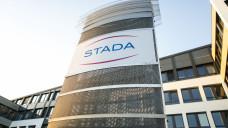 Der Finanzinvestor Paul Singer bleibt beim Pharmakonzern Stada zweitgrößter Aktrionär. (Foto: Stada)