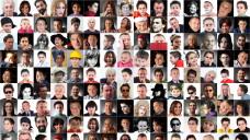 Menschen sind individuell und so sind es ihre Krebserkrankungen. Die neuen Arzneien tragen dem Rechnung. (Foto:Giuseppe Porzani / stock.adobe.com)