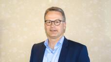 Die Apothekerkammer Schleswig-Holstein hat einen neuen Präsidenten:Dr. Kai Christiansen löst Gerd Ehmen an der Spitze ab. (Foto: tmb)