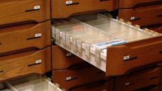 Nicht lieferbar? Apotheken können sich nun per RSS-Feed über Engpässe informieren. (Foto:dpa)