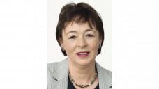 Zweite Vorsitzende von Adexa und Leiterin der Tarifkommission, Tanja Kratt.(Foto: Adexa)