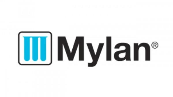 Teva will Mylan weiterhin übernehmen