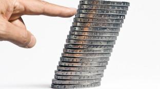 VdPP: Reformideen der Monopolkommission verschärfen soziale Schieflage
