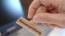 Unangemeldete Kassenprüfung: die Mehrheit hat kein Verständnis (Wolfisch - Fotolia.com)