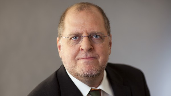 Franz Knieps verlässt die SPD im Streit
