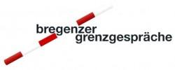 D1611_www_BW_Bregenz_Gespr.jpg