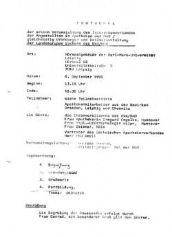 D3710_adexa_dokument.jpg