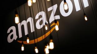 "Apotheke à la Amazon: ""Alexa, mein Heuschnupfenmittel ist leer"""