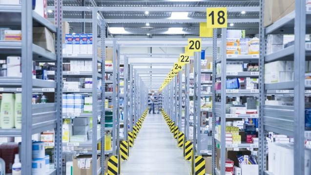 Das Pandemie-Jahr 2020 beschert dem Arzneimittelversender Shop Apotheke ein Umsatzplus gegenüber dem Vorjahr von 38 Prozent. (x / Foto: Shop Apotheke)