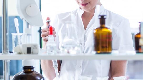 Pharmaziestudierende hätten gerne mitdiskutiert