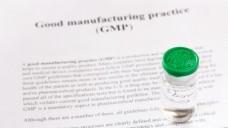 Erneut wurden GMP-Mängel in Indien und China festgestellt. (Foto: Tomer Tujeman/Fotolia)