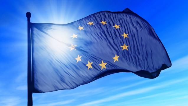 Europa - kommen aus Brüssel gefährliche Einflüsse auf das deutsche freiberufliche Apothekensystem? (Foto: Lulla / Fotolia)