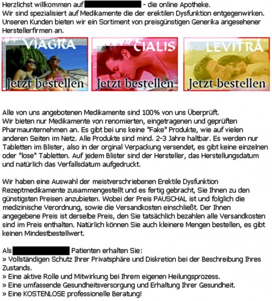 D3009_diz_Schweim_2.jpg