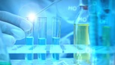 Die Forschung und Entwicklung brummt in der Pharmaindustrie. (Bild: カシス/Fotolia)