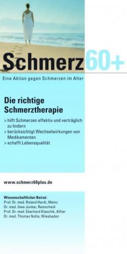 D3709_wt_pp_Brosch Schmerz.jpg