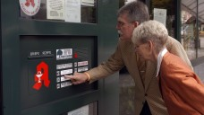 Wann können die Apotheker eine Notdienstgebühr berechnen? Und wie hoch ist die Notdienstpauschale? Alles über Rechte und Pflichten im Notdienst. ( r / Foto: Imago)