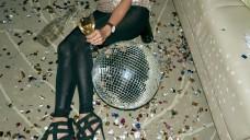 Emotionale Instabilität und Suchtverhalten assoziieren Hirnforscher mit exzessivem Alkoholkonsum im jugendlichen Alter. (Foto: DragonImages / stock.adobe.com)