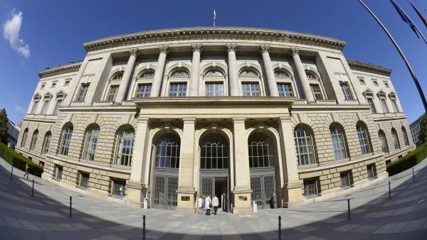 Wen sollten Apotheker in Berlin wählen?