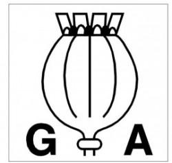 D062012_GA-Logo.jpg