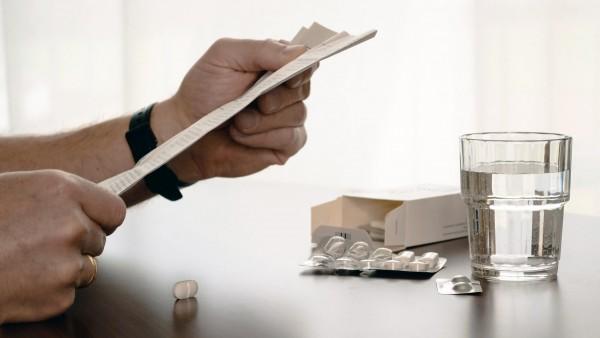 Novaminsulfon: Empfehlungen zur Dosis und zur Anwendung in der Schwangerschaft