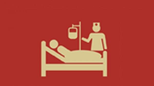 DKG macht gegen Klinikreform mobil