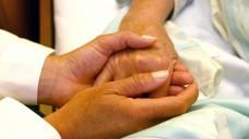 Der Patientenbeauftragte will den Pflege-TÜV reformieren. (Foto: Bilderbox)