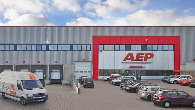 Ab nächster Woche kann bei einem weiteren Großhändler COVID-19-Impstoff bestellt werden. (Foto. AEP)