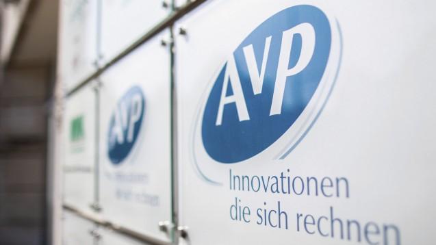 Aktuell plant die Bundesregierung nicht, staatliche Finanzhilfen für die von der AvP-Pleite betroffenen Apotheker locker zu machen. (c / Foto: picture alliance/dpa)