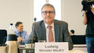 Lunapharm-Affäre: Welche Taskforce-Empfehlungen werden umgesetzt?