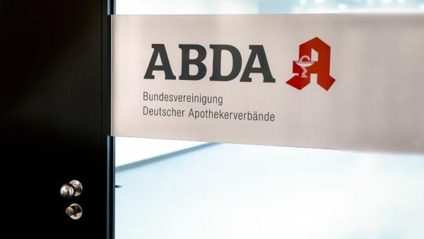 Das ist die ABDA-Mitgliederversammlung