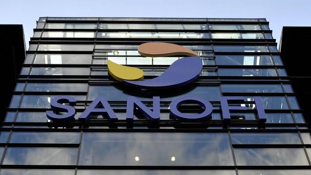 Sanofi brachen im Diabetesgeschäft maßgeblich die Umsätze weg. ( r / Foto: imago)