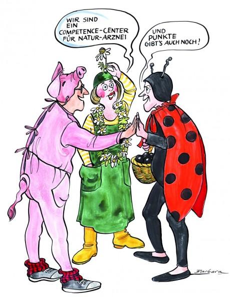 D0811_Cartoon.jpg