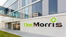 DocMorris stellt sich als vertrauenswürdiger, seriöser und kooperativer Versorgungspartner dar. Wie sollten die Apotheker auf diese Strategie reagieren?