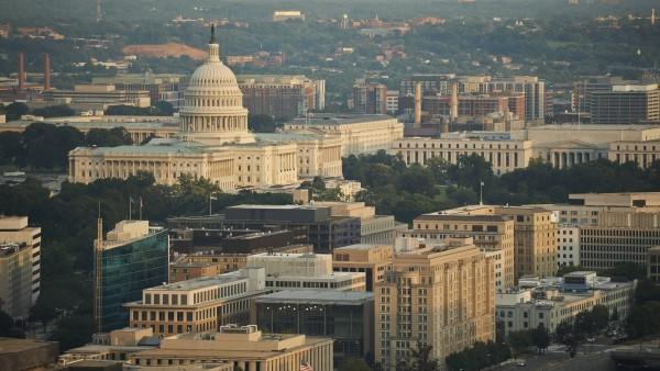 USA: Politische Allianz zur Senkung der Arzneimittelpreise möglich