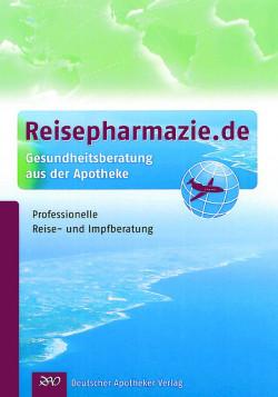 D1212_IP_cae_cover_Reiseph.jpg