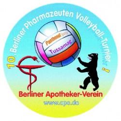 D0609_wt_pp_Volleyball.jpg