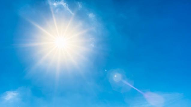 Was kann die Apotheke bei fototoxischen Arzneimitteln raten? (Foto: John Smith / stock.adobe.com)