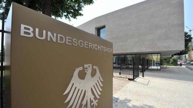 Der Bundesgerichtshof hat entschieden, dass die Arzneimittelpreisverordnung nicht für Arzneimittel gilt, die im Wege eines zulässigen Einzelimports nach Deutschland gelangt sind. (Foto: Imago)