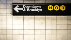 Für bestimmte Teile des New Yorker Stadtviertels Brooklyn wurde nun ein Notstand ausgerufen. (m / Foto: Victor Moussa                                                                                              / stock.adobe.com)
