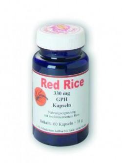 D0409_rak_red-rice.jpg