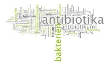 Antibiotika-Resistenzen: Das Bundeskabinett hat als Gegenmaßnahme heute die DART 2020 beschlossen. (Foto: XtravaganT/Fotolia)