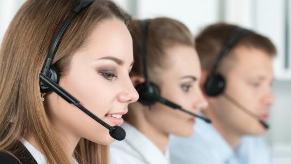 Versandapotheken-Hotlines verbessert, aber immer noch schlecht