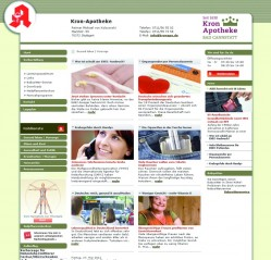 D2311_bei_cae_homepage_kro.jpg